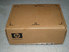 NEW (COMPLETE!) HP 2.33Ghz Xeon L5410 CPU KIT BL460c G1 462877-L21