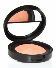 Laura Geller Baked Blush-n-Brighten ~ Peach Nectar ~ Full Size 5g