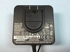Bose Power Supply PSM40R-200 for SoundDock Portable  Or SoundLink Air PSM41R-200