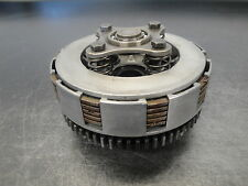 87 1987 HONDA TRX 250 TRX250 FOUR WHEELER MOTOR ENGINE CLUTCH BASKET PLATES DISC