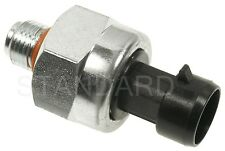 Standard Motor Products ICP102 FUEL INJECTION CONTROL PRESSURE SENSOR - STANDARD