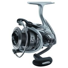 Daiwa Exceler Spinning Fishing Reel RH Right Hand - 5.7:1 - EXE4000H