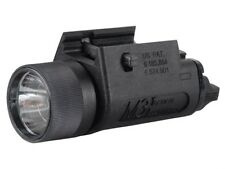 CLOSEOUT! INSIGHT EOTECH M3 Weapon Light for Pistol + Batteries *NEW* $289
