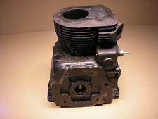 John Deere Tractor Mower 210 Kohler K241 10HP Engine Block .020