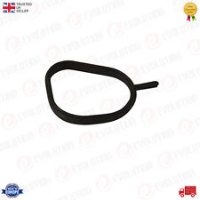 1 X THERMOSTAT HOUSING GASKET / SEAL FITS FORD 1.4, 1.6 96MM-9K462-AD, 1557898
