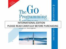 The Go Programming Language by Brian W...