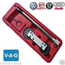 VAG VW SKODA AUDI Timing Setting Locking Tool Set Kit 1.4 1.6 FSI TSFI