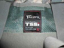 NEW TSSI TACOPS ACU M9 ASSAULT MEDICAL BACKPACK ARMY MEDIC FIRSTAID USGI