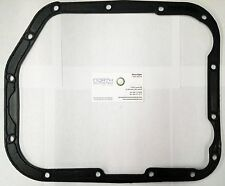 MOPAR OEM 4295875AC 42RE TRANSMISSION PAN GASKET DAKOTA RAM 1500 GRAND CHEROKEE