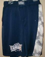 Elite MMA Mixed Martial Arts Shorts  Men small  S