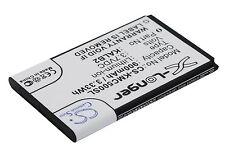 Alta Qualità Batteria per NGM Boris Premium CELL