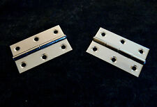 Igloo Cooler Hinges Stainless Steel - Set of 2 ** 24012 alternative **