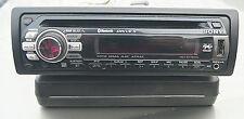 SONY MEX-BT3600U BLUETOOTH CAR STEREO RADIO MP3 WMA AAC ATRAC AUX USB CD PLAYER