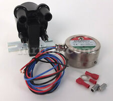 Fiat 500 126 Electronic 123 Ignition Kit New