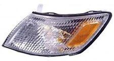 97-99 Lexus ES300 Corner Light Turn Signal Lamp - LH