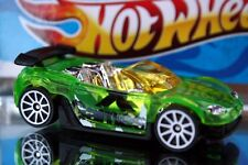 2014 Hot Wheels X Games Exclusive Trak-Tune