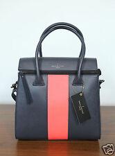 Neu Pauls Boutique Schultertasche Tasche  Bag Tas Carry All Zian 1-16 UVP 119€