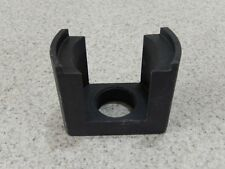 Kent Moore DT-46453 Direct Clutch Adapter Aisin 81-40LE Transmission Tool