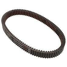 ARCTIC CAT 700 diesel, ATV, CVT Drive Belt