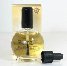 CND Creative Nail Design Cuticle Solar Oil 2.3fl oz 68ml