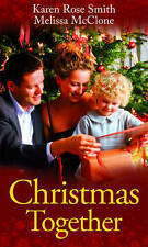 Christmas Together: WITH Twelfth Night Proposal AND Rescued by the Magic of...
