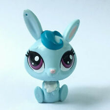 Littlest Pet Shop LPS In The City Little Unnamed Animal Figure Kid Girl Doll Toy
