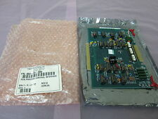 TEL 884-54-000, 884-54-101, PCB, Process Control Interface, 405824