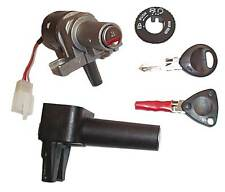 V PARTS Set kit antivol clés  MBK STUNT 50 (2004-2004)