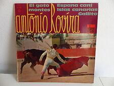 ANTONIO ROVIRA El gato soe 3130