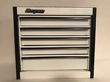 Snap On Micro Roll Cab Tool Box