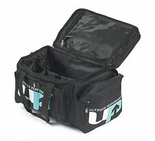 ULTIMATE Performance ™ MEDICAL BAG-SPORTIVE PHYSIO MEDICAL BAG PER Essentials