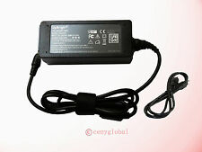AC Adapter Charger For Launch X431 Tabelt Tool version K-Q81203000 Power Supply