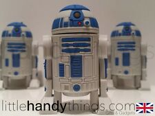 Star Wars R2-D2 USB 16GB New Flash Drive Portable Storage/Memory Stick Pen Gift