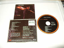 Hank Marvin - Into the Light (1992) CD -UK FREE FASTPOST