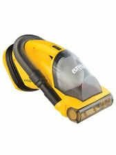 Eureka EasyClean Hand Held Bagless Filter Vacuum w/ Hose Cleans Dirty & Small