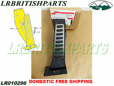 LAND ROVER ACCELERATOR PEDAL RANGE ROVER 2010 TO 2012 OEM NEW  LR010296
