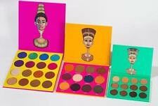 Juvias Place Beauty Bundle: Masquerade, Nubian 1 & 2 Palette *IN HAND* UK