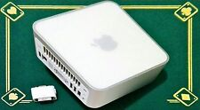 APPLE MAC MINI POWER PC G4 1.42GHZ A1044