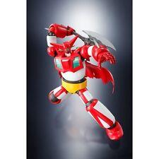 SRC Getter 1 SUPER ROBOT CHOGOKIN Bandai Soul of Chogokin