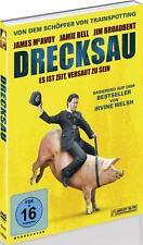 Drecksau (2014)