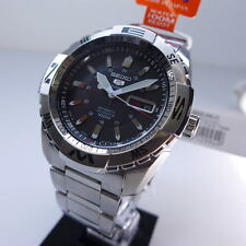 F/S free shipping  SEIKO 5 SNZJ05JC Autimatic made in JAPAN
