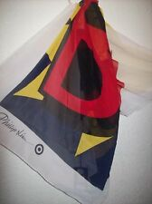 Phillip Lim 3.1 for Target BOOM Scarf NEW
