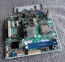 Hp Pavilion P6000 Series Motherboard Slots List « Top rated online