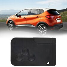 3 Button Key Card Shell Case Fit for Renault Clio/Megane/Scenic/Grand Scenic F7