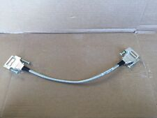 Cisco 72-2632-01 Catalyst Stackwise 20 Inches Cable