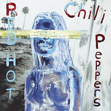 BY THE WAY - RED HOT CHILI PEPPERS - Vinyl LP