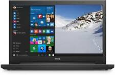 "DELL INSPIRON 3555 - AMD Quad Core E2 - 6110/ 4GB/ 500GB/ 15.6""/ WINDOWS 10)"
