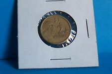 Australia Two Dollar Coin Australia 2 Dollar Coin You Can Choose The Year