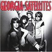 The Georgia Satellites - Georgia Satellites 24HR POST!!