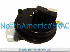 "Lennox Armstrong Ducane Furnace Air Pressure Switch 101231-01 10123101 -0.40"" WC"